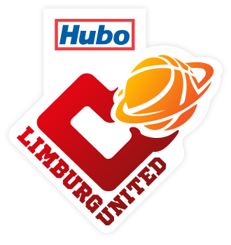 Hubo Limburg United